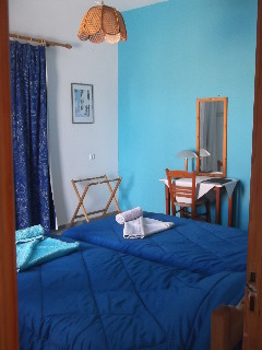 Viajes Ibiza - panorama Studios & Apartments Myrties