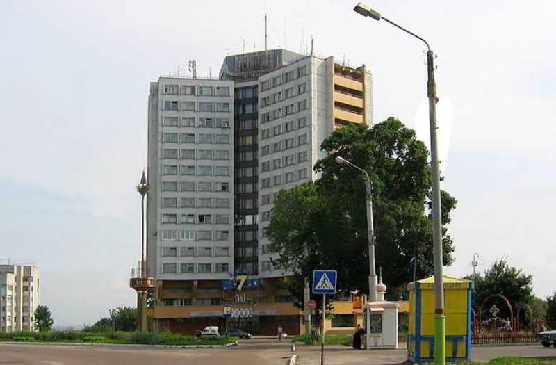 Bryansk in Bryansk, Russia