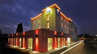 http://www.hotelbeds.com/giata/19/190572/190572a_hb_a_001.jpg