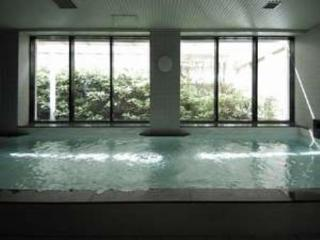 奈良日航國際酒店