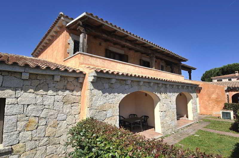 Residencia Residence IL Faro