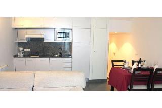 Apartamento Cibos 3000