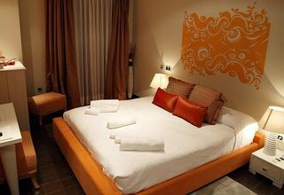 Los Almirantes Hotel