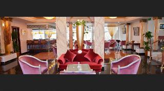 Cesar Palace Casino Hotel