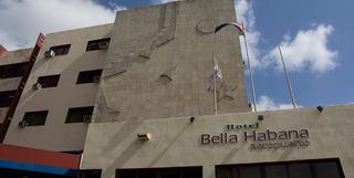 Bella Habana