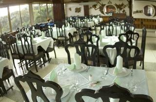 Hotel Guacanayabo