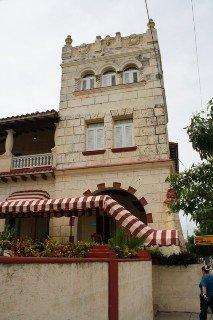 Pullman - Dos Mares in Varadero, Cuba