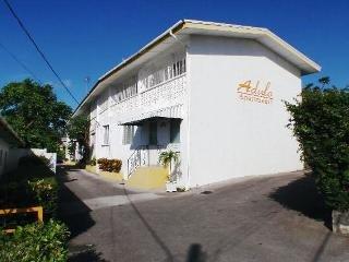 Adulo Apartments in Barbados, Barbados