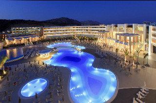 Princess Andrianna Resort & Spa