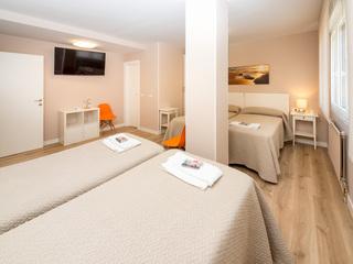 Apartamentos Gestión De Alojamientos Rooms - Guest House