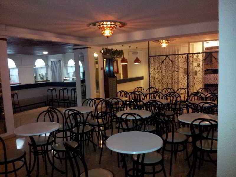 Viajes Ibiza - Castella Hotel