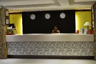 Northview Hotel