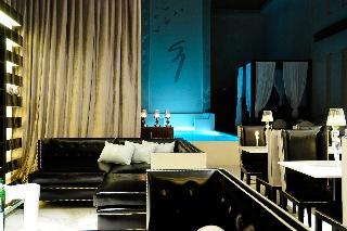 Smart Hotel 1828