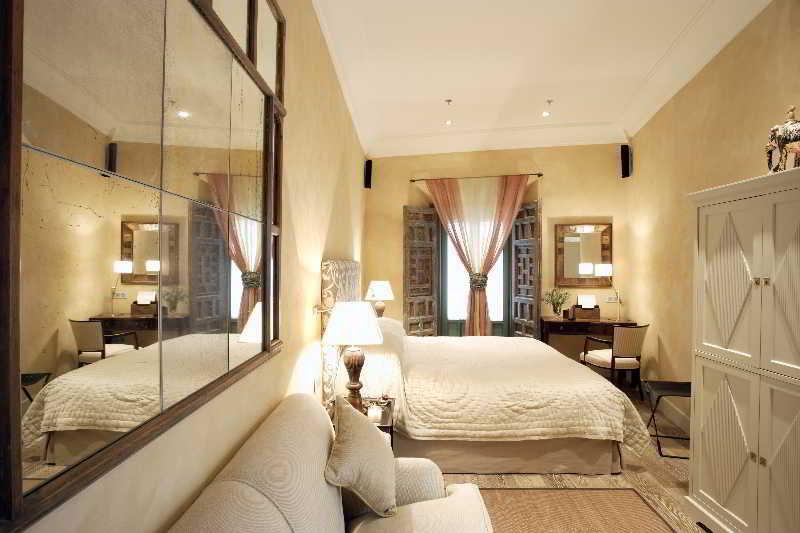 Corral Del Rey Hotel thumb-4