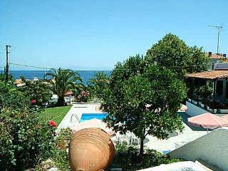Viajes Ibiza - Apollonia Bay Samos