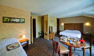 http://www.hotelbeds.com/giata/19/191509/191509a_hb_a_558.jpg