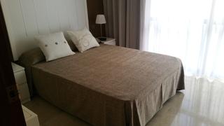 L'Alguer Hotel -