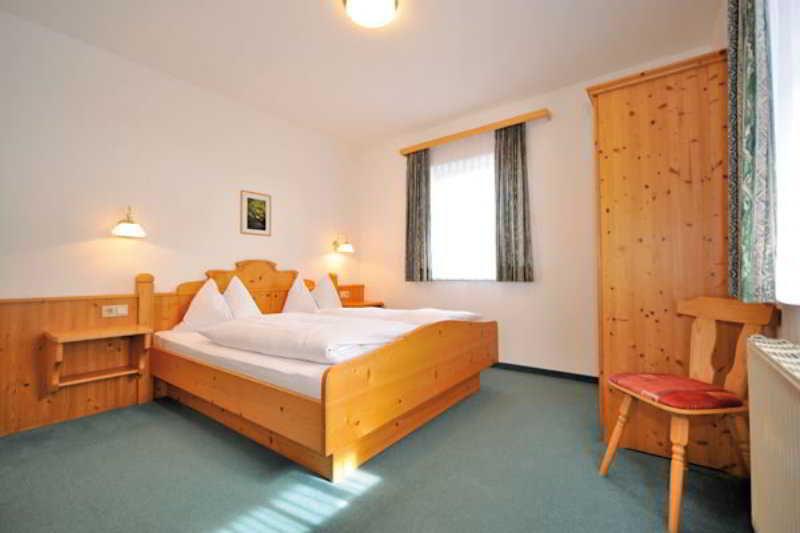 Hotel Stadler