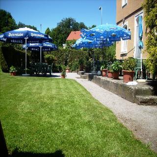 Gasthaus Finken