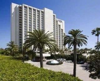 The Island Hotel Newport Beach