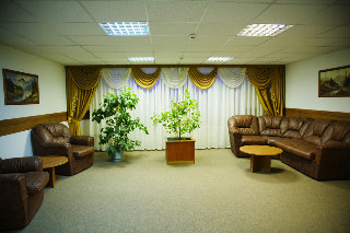 Hotel Sayani