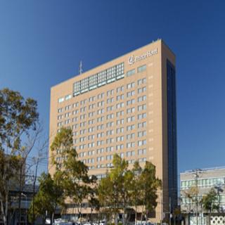 北海道釧路王子酒店
