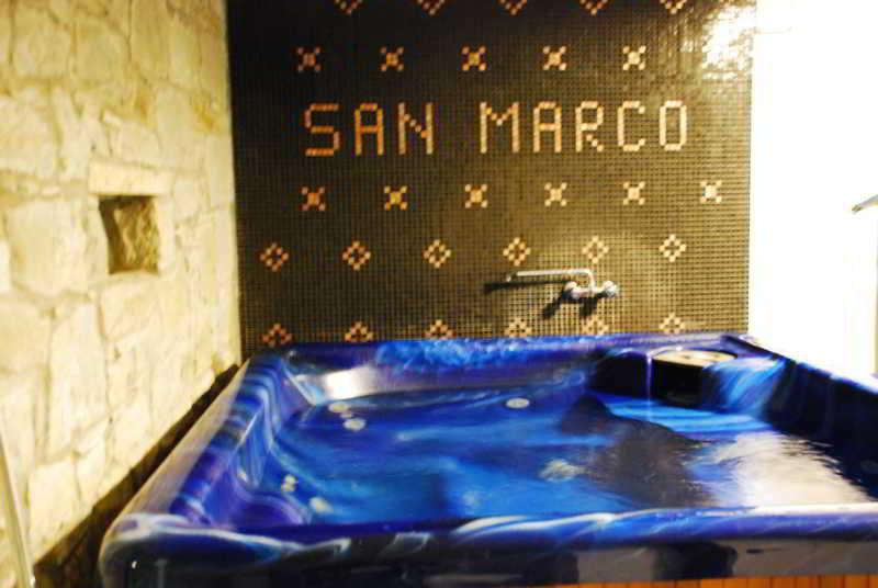 San Marco Sestola