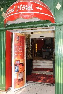 http://www.hotelbeds.com/giata/19/192290/192290a_hb_a_095.jpg