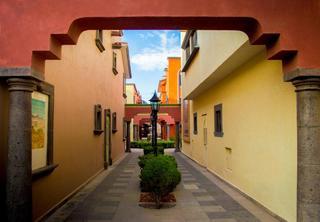 Viajes Ibiza - Hotel Suites El Paseo