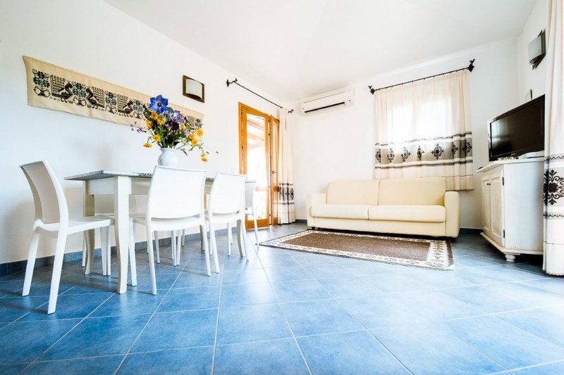 Borgo Degli Ulivi Residence