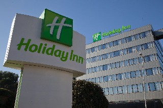 Holiday Inn Rome - Pisana