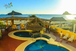 Viajes Ibiza - Hotel Maria Coral