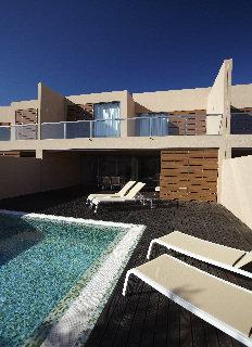 Vidamar Algarve Villas