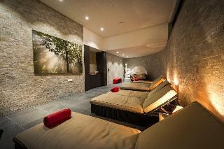 Comfort Hotel Strasbourg Athena Spa