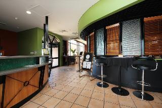Quality Inn Grafton