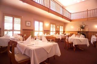 Quality Inn Colonial
