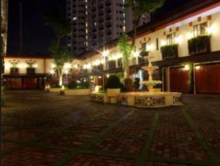 Victoria Court North Edsa