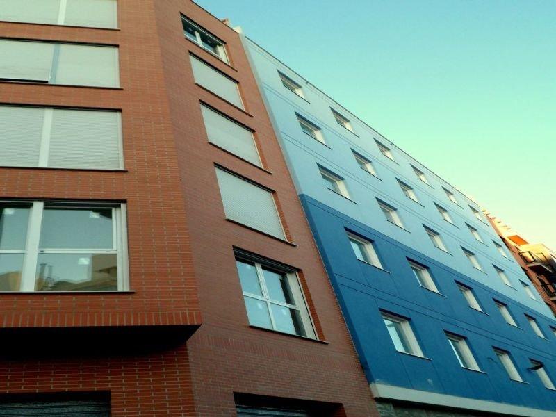 Hotel Realrent Jardines De Viveros