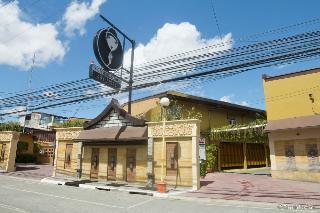 Victoria Court Balintawak