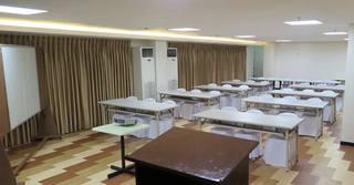 Cebu Century Plaza Hotel