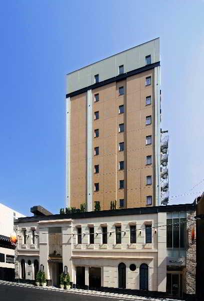 卓越城市酒店