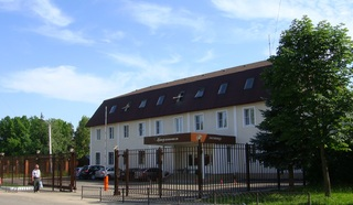 Intermashotel