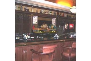 Kences Inn Hotel