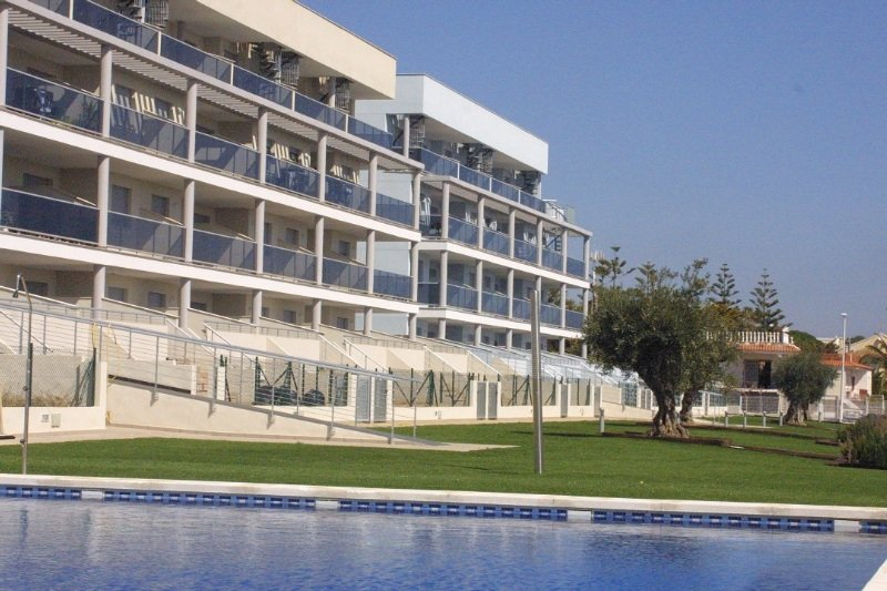Viajes Ibiza - Realrent Don Pedro