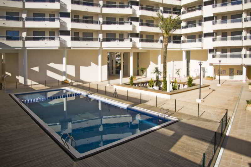 Hotel Realrent Plaza Mayor thumb-4
