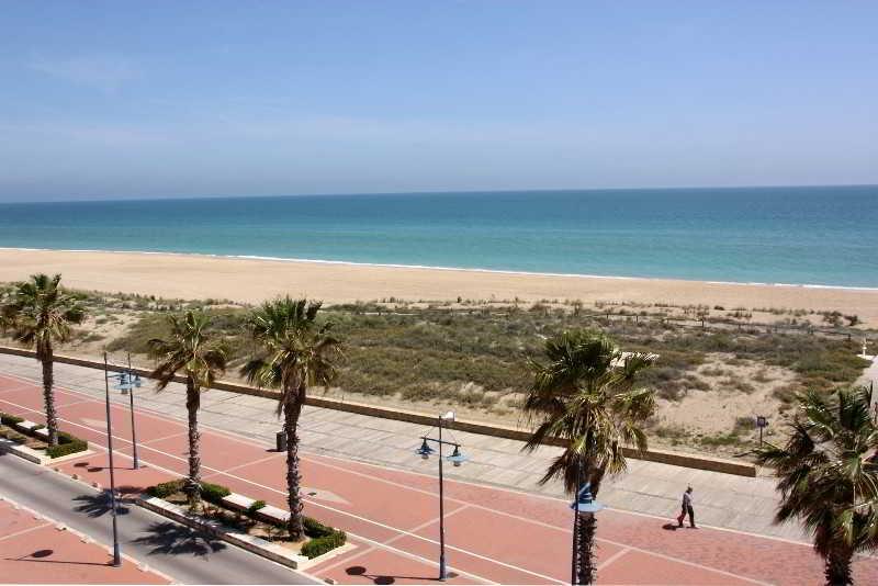 Azahar playa 3000 for Hotel playa peniscola