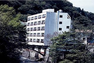 Higashiyama Daiichi Hotel
