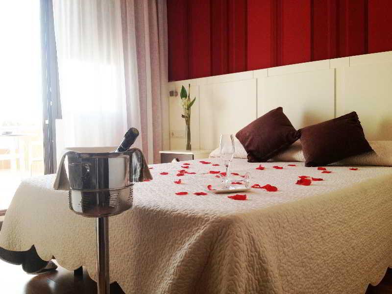 La Bastida Hotel