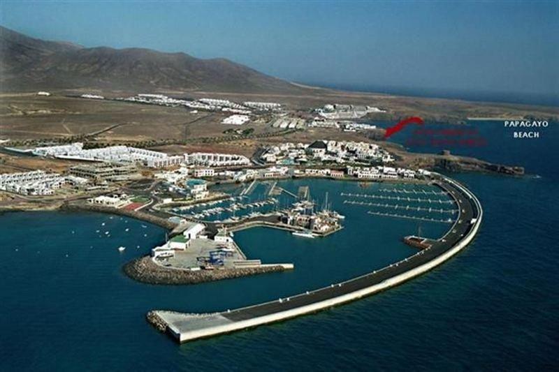 Hotel Oceandreams Marina & Spa Villages