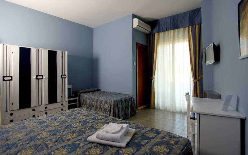 Viajes Ibiza - Ariston Hotel